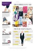 Mode gala! - Page 4