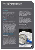 lektorus.de lektorus.ch - Seite 5