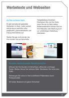 lektorus.de lektorus.ch - Seite 7