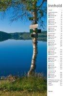 Pa tur i Oslomarka - Page 5