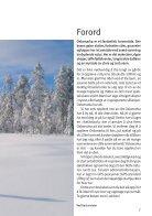 Pa tur i Oslomarka - Page 7