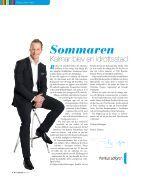 NYTT Boende Henrik Fexeus - Page 6