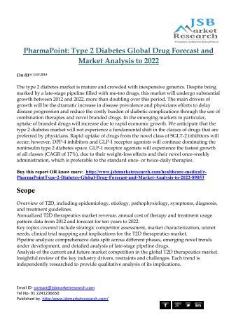 fendrix prophylactic hepatitis b virus vaccines Prophylactic treatment to prevent hepatitis b (hb) infection after exposure to hepatitis b virus (hbv) should be considered in several situations: perinatal exposure of an infant born to a hepatitis b surface antigen (hbsag)-positive mother, accidental percutaneous or permucosal exposure to hbsag-positive blood, or sexual exposure to an hbsag-positive person.