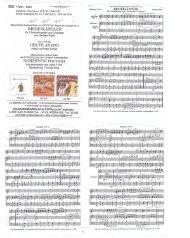 Untitled - adler - musikverlag