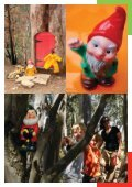 The Mt Buller Gnome Roam - Page 5