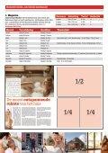 WonenDoeJeZo, badkamer/sanitair - Page 7