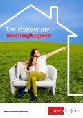 WonenDoeJeZo, specificaties 2014 - Page 2