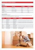 WonenDoeJeZo, specificaties 2014 - Page 7