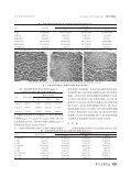 附件:妊娠后期限饲蒙古绵羊对其胎儿胸腺及T淋巴细胞凋亡的影响 - Page 3