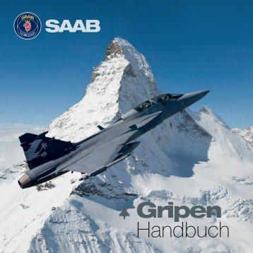 Gripen-Handbuch-2014-k