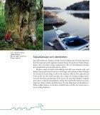 Naturreservat i Sverige - Page 4