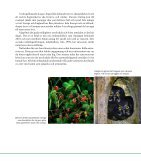 Naturreservat i Sverige - Page 5