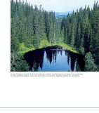 Naturreservat i Sverige - Page 7