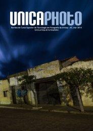 Revista UnicaPhoto - 2.Ed/2014