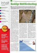 Keltenschmaus & Honigbier beim festival-spektakel - Bote aus der ... - Seite 2