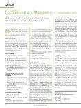 Trend zur soliden Berufsausbildung Trend zur soliden ... - Seite 6