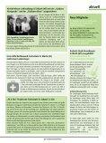 Trend zur soliden Berufsausbildung Trend zur soliden ... - Seite 7