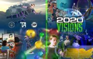 2020 Visions: Transforming Education and Training ... - About the USA