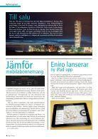Anne - Page 6