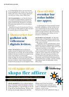 affärsnätverk - Page 6