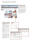 Katalog 2008 Befestigungstechnik für die Transportindustrie - Seite 2