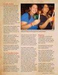 Seeking Shelter: - KAIROS Canada - Page 3