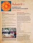 Seeking Shelter: - KAIROS Canada - Page 7