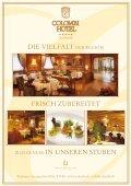 Breisgau Kaiserstuhl - Die Köche - Page 4