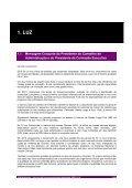 Consolidadas - Zon - Page 7