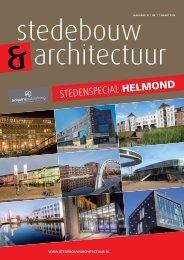 Stedenspecial-Stedebouw-en-Architectuur-Helmond