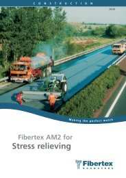 031.379.01 stress relieving GB.indd - Geotextiles Africa