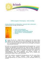 Diese Seite als PDF speichern. - Die Goldene Zeit-Schrift