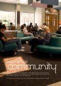 Owens Community College Viewbook - Page 2
