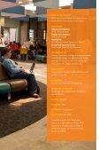Owens Community College Viewbook - Page 3