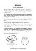 CITADEL Composition - Wex-fa.de - Seite 3