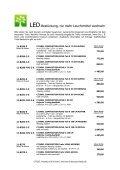 CITADEL Composition - Wex-fa.de - Seite 6