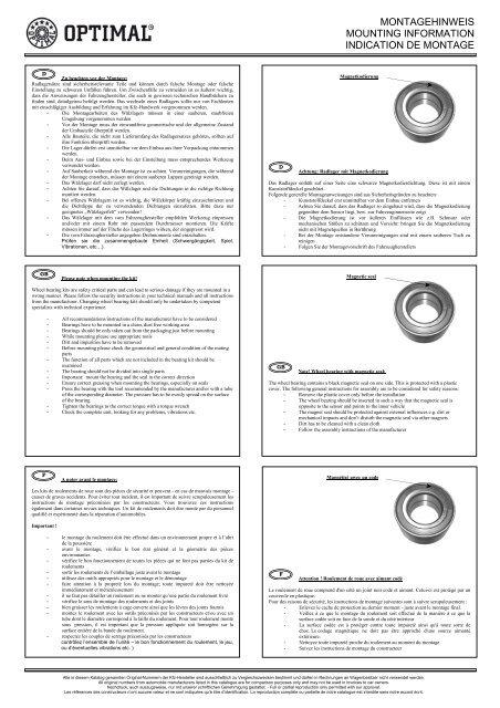 Mitsubishi Spacestar 1.6 1.8 GDI 2001 su CV Joint Kit ESTERNO ABS