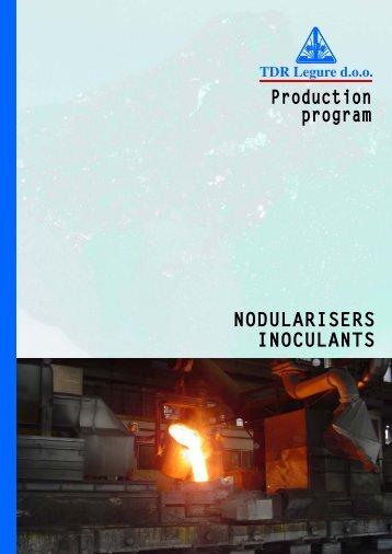 Modyfikatory i sferoidyzatory.pdf - Ferro-Term