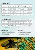 Modyfikatory i sferoidyzatory.pdf - Ferro-Term - Page 3