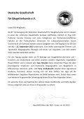 Osnabrück, den 08 - DGS - Seite 3