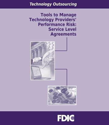 Tools-to-Manage-Technology-Providers