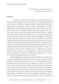 Camille Claudel angustia e devastacao.pdf - Psicanálise & Barroco - Page 3