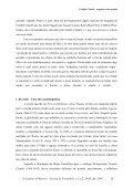 Camille Claudel angustia e devastacao.pdf - Psicanálise & Barroco - Page 4