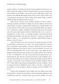 Camille Claudel angustia e devastacao.pdf - Psicanálise & Barroco - Page 5