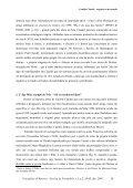 Camille Claudel angustia e devastacao.pdf - Psicanálise & Barroco - Page 6