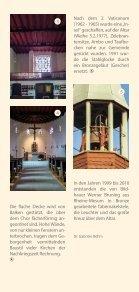 Kath. Kirche Maria Frieden - Seite 3