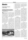 Fahrgast Zeitung - FAHRGAST Steiermark - Seite 4