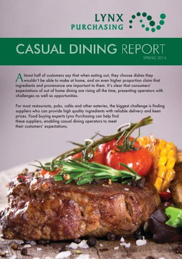 lynx-purchasing-casual-dining-report