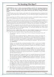 David Evans Statement.pdf - Galileo Movement
