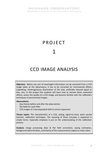 an analysis of the affects of color As shown in a detailed analysis of papers published in major energy-related   with the absence of an effect of colour on thermal perception: having to judge a.